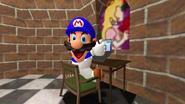 Stupid Mario Paint 023