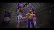 SMG4 Mario and the Waluigi Apocalypse 186