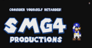 SMG4 Productions