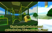 Screenshot 20200516-144905 YouTube
