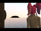 Anime Island