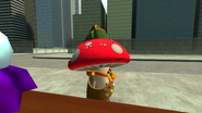 SMG4 Mario The Scam Artist 020