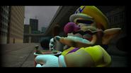 SMG4 Mario The Scam Artist 120