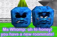 MrsThwomp