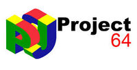 Project64mothafucka!!!!hey,ifyouarereadingthis,iputthesekindsofmessagesoneveryphotoiuploadasaneasteregg!