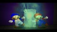 SMG4 Mario and the Waluigi Apocalypse 194