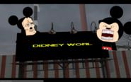 Screenshot (448)