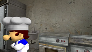Mario's Hell Kitchen 098