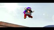 SMG4 Mario The Scam Artist 070