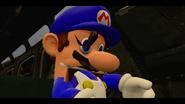 SMG4 Mario and the Waluigi Apocalypse 071