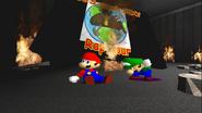 The Mario Concert 218