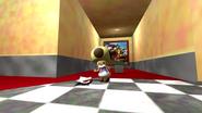 Stupid Mario Paint 015