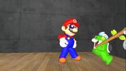 The Mario Concert 151