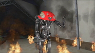 War On Smash Bros Ultimate 290
