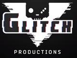 Glitch Productions