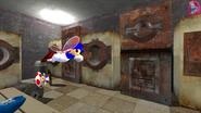 SMG4 The Mario Convention 004