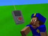 Policeman Steve