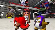 SMG4 The Mario Convention 035