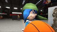 SMG4 The Mario Convention 070