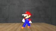 The Mario Concert 156