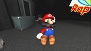 The Mario Concert 219