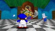 SMG4 Mario's Late! 085