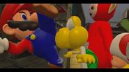 SMG4 Mario and the Waluigi Apocalypse 081