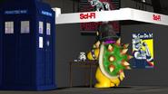 SMG4 The Mario Convention 019
