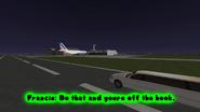 SMG4 Mario's Illegal Operation 10-41 screenshot