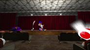 SMG4 Mario's Late! 153