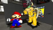 SMG4 The Mario Convention 029
