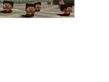 Goomba Steve