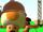 TaskMaster Toad