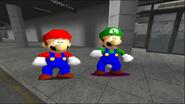 The Mario Concert 077