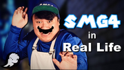 SMG4IRL