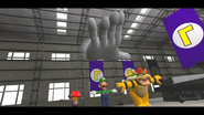 SMG4 Mario and the Waluigi Apocalypse 051
