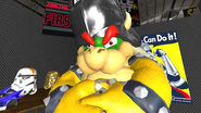 SMG4 The Mario Convention 021