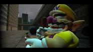 SMG4 Mario The Scam Artist 119