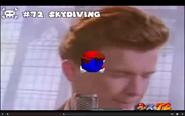 Screenshot (95)