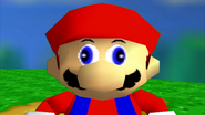 SMG4 Mario and the Waluigi Apocalypse 034