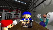 SMG4 The Mario Convention 066