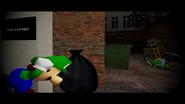 The Mario Concert 234