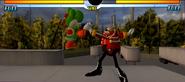 Yoshi Vs Eggman SEOITAB