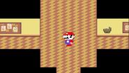 If Mario was in... Deltarune 048