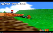 Screenshot (139)