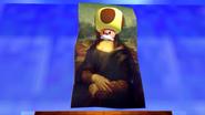 Stupid Mario Paint 001