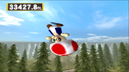 Super Challenge 64 032