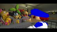 War On Smash Bros Ultimate 042