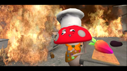 Mario's Hell Kitchen 187