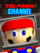The Mario Channel